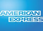 Amercian Express