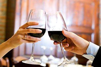 Wine Group Tours Aruba